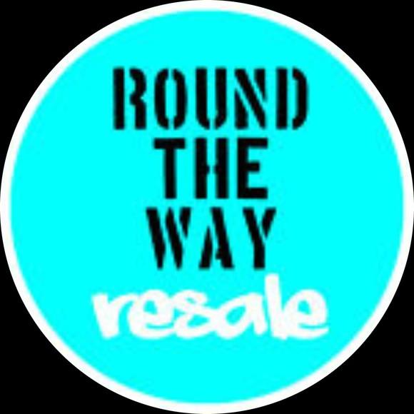 roundtheway